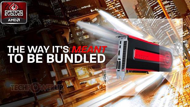AMD(ATI) vs NVIDIA (часть 24)