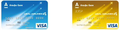 Отзывы о Кредитная карта Альфа-Банк Максимум Gold