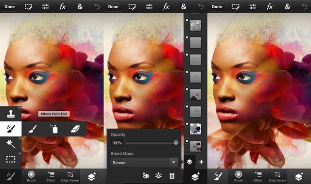 photoshop_touch_iphone_large_verge_mediu