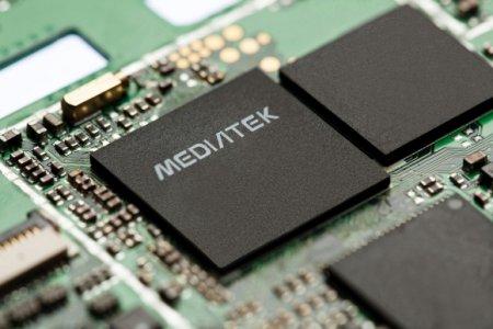 mediatek-mt6577.jpg