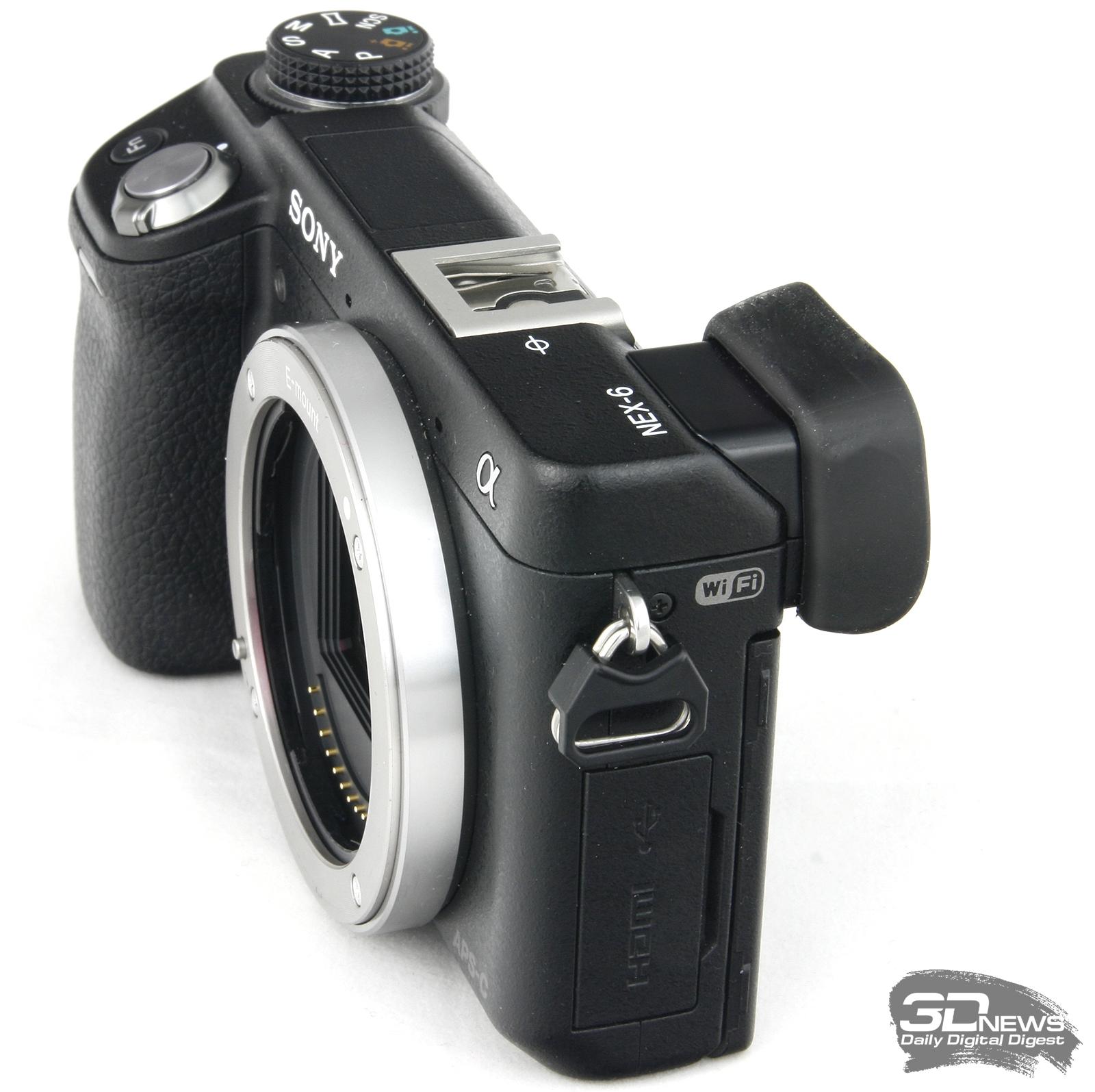 Для сайта иконка фотоаппарата