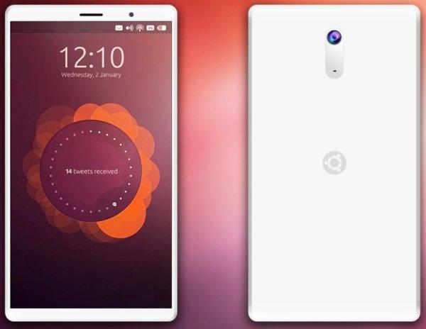 http://www.3dnews.ru/_imgdata/img/2013/03/06/642408/Ubuntu_phone_concept_1.jpg