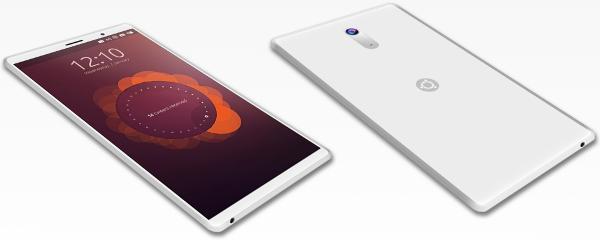 http://www.3dnews.ru/_imgdata/img/2013/03/06/642408/Ubuntu_phone_concept_2.JPG