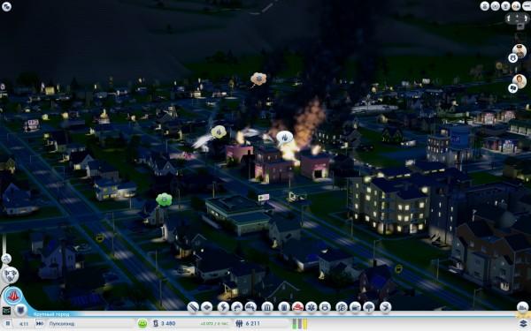 SimCity 13