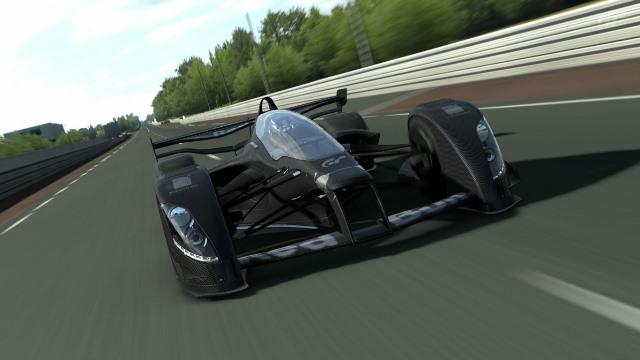 Gran-Turismo-6-Xbox-360.jpg