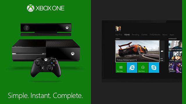 Microsoft нацелена на 100 млн Xbox 360 и до миллиарда консолей нового поколения