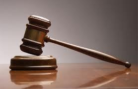 ITC отложила принятие решения по иску Samsung против Apple