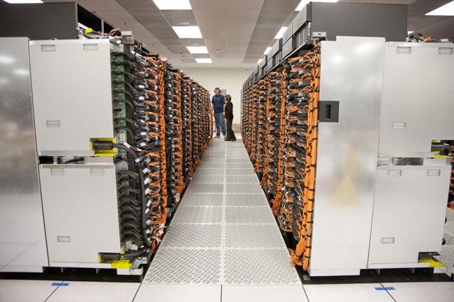 1340093428_ibm-sequoia-supercomputer.jpg