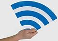 виртуальная точка доступа Wifi - фото 5