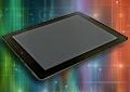 Prestigio MultiPad 9.7 Pro: «айпады» на Android задешево
