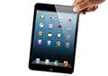 Apple iPad mini: первый взгляд