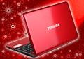 Ноутбук Toshiba Satellite L850D: недорогая «пятнашка» с ускоренным процессором AMD A6-4400M