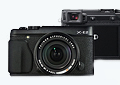 Обзор Fujifilm X-E2: новая камера в старом корпусе