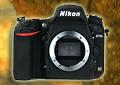 Обзор зеркалки Nikon D750: младший брат D810 или старший брат D610?