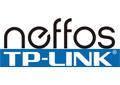 tp-link начнёт продавать смартфоны брендом neffos
