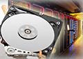 Новые пластины Showa Denko помогут создать жёсткие диски ёмкостью более 10 Тбайт