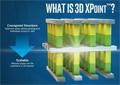 SSD Intel Optane на памяти 3D XPoint выйдут не позднее сентября