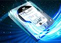 Жёсткие диски с технологией HAMR появятся на рынке не ранее 2018 года