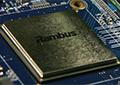 Rambus разработала технологию удалённого управления возможностями микросхем