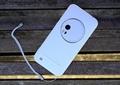новая статья обзор asus zenfone zoom смартфон уникальной