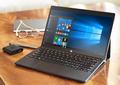 Обзор Windows-планшета Dell XPS 12 9250 с 4К-экраном: практичный гибрид?