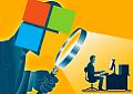Новая статья: Как отключить «шпионские» функции и автообновление до Windows 10