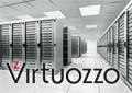 Новая статья: Крупным планом: интервью со старшим вице-президентом по разработке ПО компании Virtuozzo Алексеем Кобцом