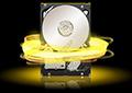 новая статья эволюция жёстких дисков ближайшие годы беседа