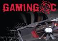 Новая статья: Обзор видеокартыInno3DGeForceGTX1060GamingOC: точно в цель!
