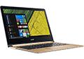 28 миллиметров на двоих: дебют изящных ноутбуков Acer Swift 3 и Swift 7