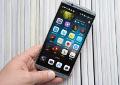 Новая статья: Обзор смартфона ZTE Axon 7: красота по-китайски