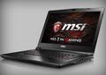 Новая статья: Обзор игрового ноутбука MSI GS43VR 6RE Phantom Pro: высокопроизводительный компакт