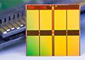 Micron активно наращивает производство памяти 3D NAND