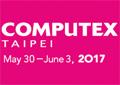 Computex 2017: прямая трансляция самых важных событий выставки