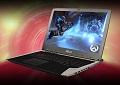 Обзор ASUSROG G701VI: игровой ноутбук оверклокера