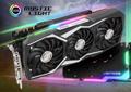 Новая статья: Обзор и тестирование видеокарты MSI GeForce GTX 1080 Ti Lightning Z