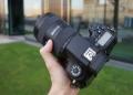 Новая статья: Обзор зеркальной фотокамеры Sony a99 II: большой брат