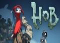 Hob — очаровательный сюрприз. Рецензия