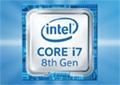 Новая статья: Обзор процессора Core i7-8700K: тектонический сдвиг
