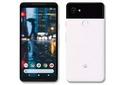 Новая статья: Почему Google Pixel 2 и Pixel 2 XL – это iPhone 8 в мире Android