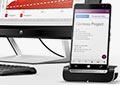 HP отказывается от продвижения Windows-смартфонов