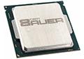 Отборные Core i7-8700K с серебряной крышкой предлагаются по €870