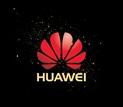 Жэнь Чжэнфэй: Huawei нуждается в полной реорганизации