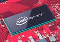 Hot Chips 31: подробности об Intel Nervana NNP-I или «мозг» в формфакторе M.2
