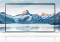 ASUS представила новые модели ZenBook 14 на процессорах AMD Ryzen