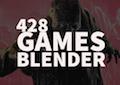 Новая статья: Gamesblender № 428: паркур по-новому в Dying Light 2, моды в Kingdom Come и бесполая Cyberpunk 2077
