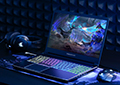 Обзор игрового ноутбука Acer Predator Helios 300 PH317-53: достойное обновление