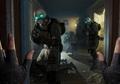 Привет, старый друг: Valve представила Half-Life: Alyx — полноценную VR-игру в серии Half-Life