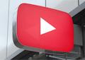 YouTube исполнилось 15 лет: десять фактов о крупнейшем видеохостинге в мире