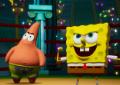 Новая статья: SpongeBob SquarePants: Battle for Bikini Bottom — Rehydrated — ностальгия по детству. Рецензия